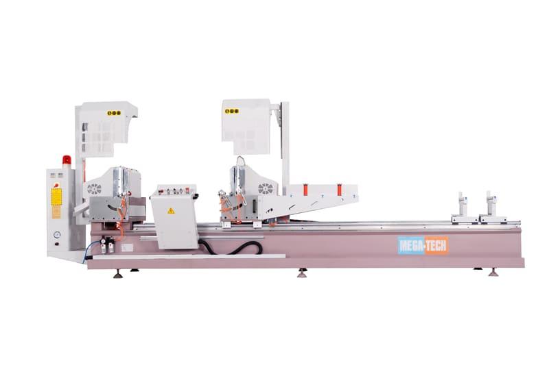 Sản phẩm luôn được xưởng sản xuất lớn nhỏ tin dùng