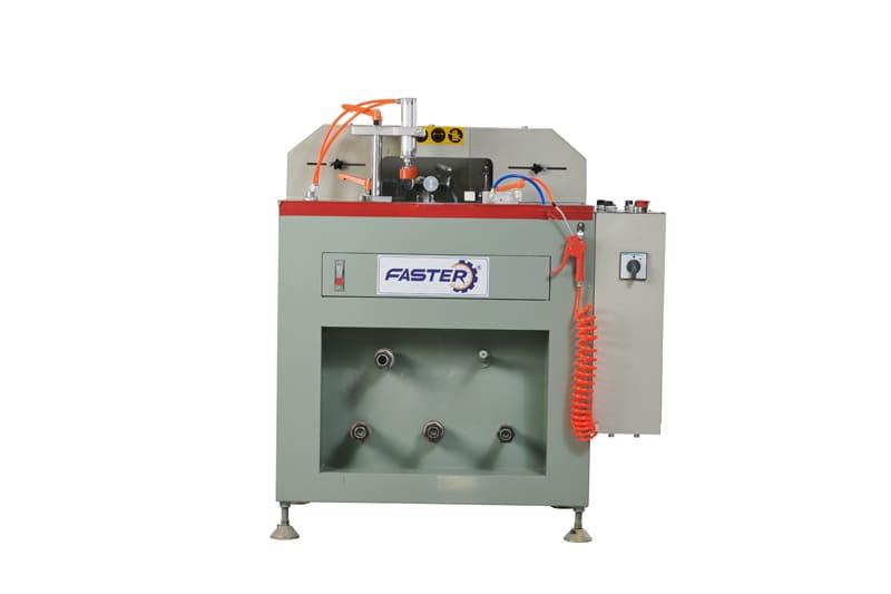 Thông số kỹ thuật của máy đạt chuẩn chất lượng
