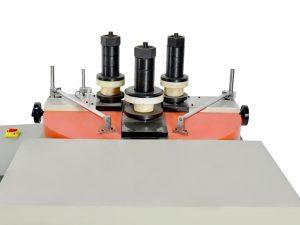 Máy uốn vòm CNC Faster 9