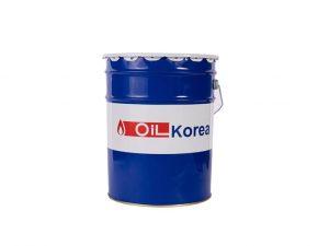 Dầu cắt gọt pha nước Hàn Quốc 20L 2