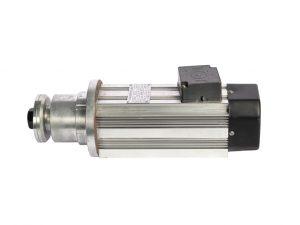 Motor Vuông máy cắt nhôm 2.2Kw 1