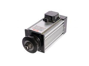 Motor Vuông máy cắt nhôm 3.0Kw 4